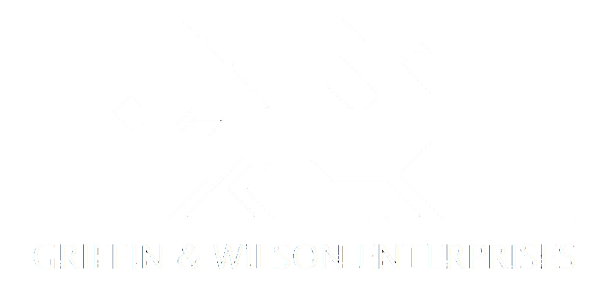 Griffin & Wilson Enterprises